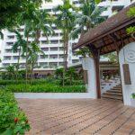 パタヤ マリオット リゾート&スパ (AVANI Pattaya Resort & Spa)