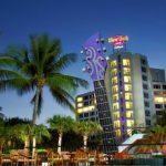ハード ロック ホテル パタヤ (Hard Rock Hotel Pattaya)