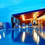 パタヤのホテル プレミア イン パタヤ (Premier Inn Pattaya) パタヤ中心部