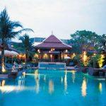 パタヤのホテル サバイ リゾート (Sabai Resort) パタヤ北部