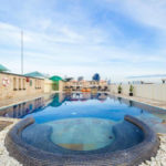 パタヤのホテル アマリ ノヴァ スイーツ パタヤ (Amari Nova Suites Pattaya) パタヤ中心部